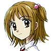 Nina Sakura